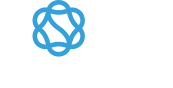 Securlinx